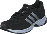 adidas Sport Performance - Duramo 55 M Core Black/Silver Met./Onix