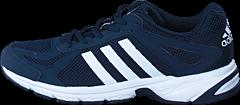 adidas Sport Performance - Duramo 55 M Collegiate Navy/Ftwr White/Col