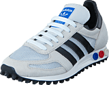 adidas Originals - La Trainer Og Vintage White S15-St/Core Blac
