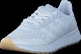 adidas Originals - Flashback W Ftwr White/Ftwr White/Ftwr Whi
