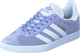 adidas Originals - Gazelle W Easy Purple S17/Ftwr White/Easy