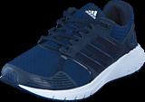 adidas Sport Performance - Duramo 8 M Mystery Blue S17/Collegiate Na