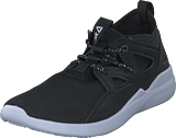 Reebok - Fittonasu 1.0 Dance Black/White