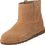 UGG Australia - Mini Unlined Tawny
