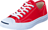 Converse - Jack Purcell Canvas Casino