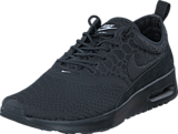 Nike - W Nike Air Max Thea Ultra Se Black/Black/White