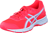 Asics - Gel Galaxy 9 Gs Diva Pink/White/Diva Blue