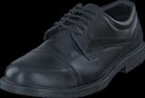 Senator - 465-0565 Black