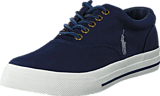 Polo Ralph Lauren - Vaughn Newport Navy
