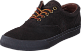 Polo Ralph Lauren - Vaughn Dark Brown