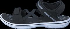 Polecat - 413-3680 Black