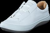 Ecco - 431003 Kin-Hin White