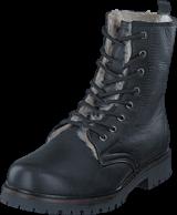 Bianco - Warm Clean Boot Black