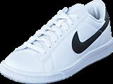Nike - Wmns Tennis Classic White/Black
