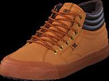 DC Shoes - Evan Smith Hi WNT Wheat
