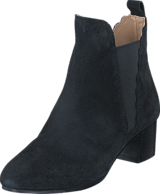 Esprit - Nola Bootie Black