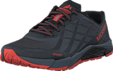 Merrell - Bare Access Flex Black