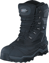 Baffin - Evolution Black