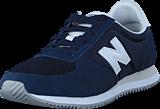 New Balance - U220NV Blue 400