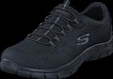 Skechers - 12407 BBK