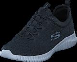 Skechers - 52642 BKGY