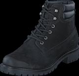 Tamaris - 1-1-25242-29 007 Black Uni