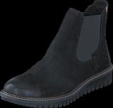 Tamaris - 1-1-25409-29 001 Black