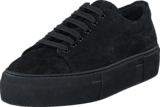 Hope - Sid Sneaker Black