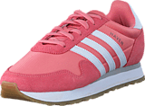 adidas Originals - Haven W Tactile Rose F17/Ftwr White/Gu