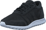 adidas Originals - Los Angeles Core Black/Core Black/Ftwr Whi