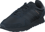 adidas Originals - Haven Core Black/Core Black/Core Bla