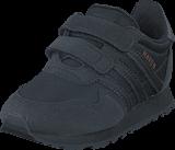 adidas Originals - Haven Cf I Core Black/Core Black/Core Bla