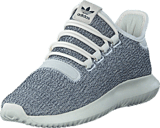 adidas Originals - Tubular Shadow W Off White/Off White/Off White