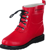 Ilse Jacobsen - Rub 2 303 Brick Red