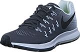 Nike - Wmns Air Zoom Pegasus 33 Dark Grey/black/white