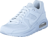 Nike - Air Max Command Flex Bg Air Max Command Flex Bg