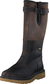 Graninge - 5640219 D Brown D Brown