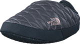 The North Face - Women's ThermoBall Tent Mule IV Frost Grey/Iron Gate Grey