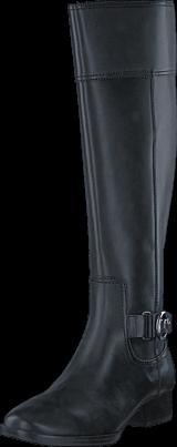 MICHAEL Michael Kors - Harland Boot 001 Black