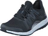 adidas Sport Performance - Pureboost Xpose Core Black/Core Black/Tech Sil