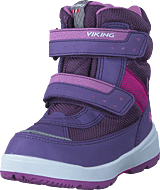 Viking - Play II GTX Reflective/Lilac