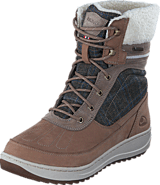 Viking - Spark II GTX Taupe/Cement