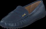 Polo Ralph Lauren - Belen Modern Navy