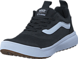 Vans - WM UltraRange Rapidweld Black/White