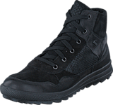 Superfit - Lina GORE-TEX® Black