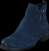 Duffy - 56-50005 Blue