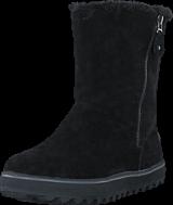 Duffy - 75-60023 Black