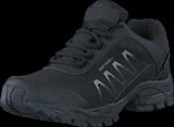 Polecat - 430-6901 Waterproof Black