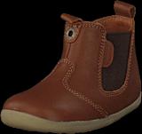 Bobux - Jodhpur Boot Toffee