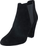 Shoe The Bear - Hanna S Black
